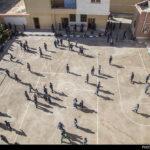 School for migrant children-19