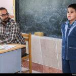School for migrant children-2