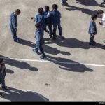 School for migrant children-20