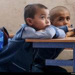 School for migrant children-3