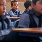 School for migrant children-4