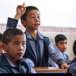 School for migrant children-5