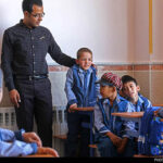 School for migrant children-6