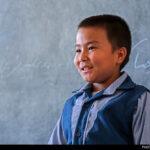 School for migrant children-7