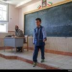 School for migrant children-8