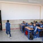 School for migrant children1