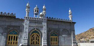 Tis Mosque000