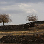 Varkaneh Village_IMG_6221