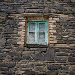 Varkaneh Village__MG_7680
