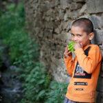 Varkaneh Village__MG_7685