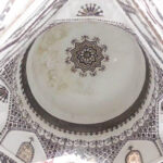 chabahar-seyyed rasoul03
