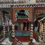 chabahar-seyyed rasoul6