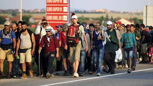 europe-migrants-balkans