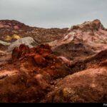 red soil14