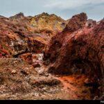 red soil16