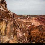 red soil20