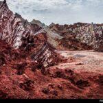 red soil22
