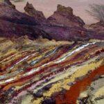 red soil24615