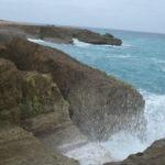 rocky coast1