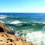 rocky coast11