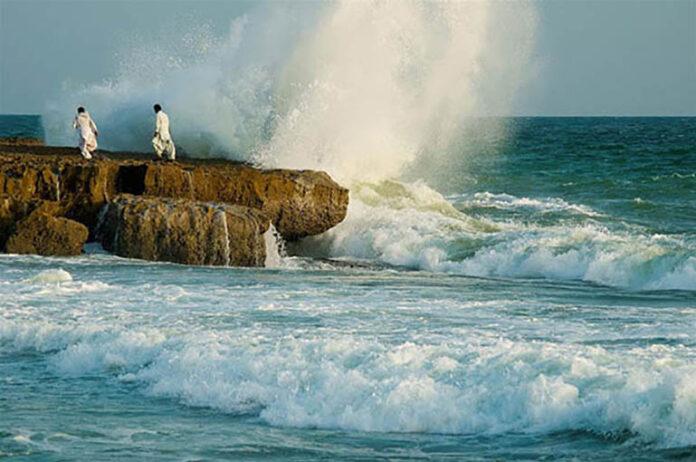 rocky coast12