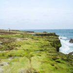 rocky coast2
