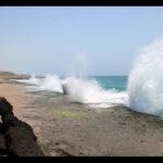 rocky coast9