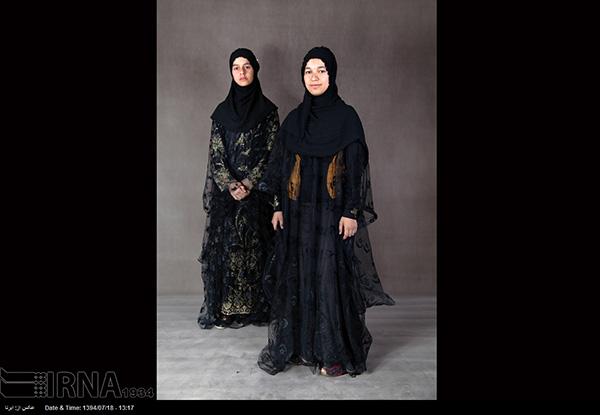 11- Khuzestan Province