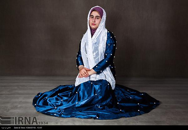 18- Kurdistan Province