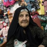Grandma-Dolls
