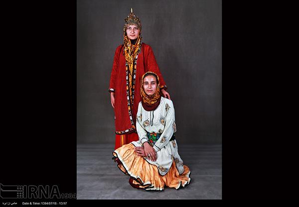 25- Golestan Province