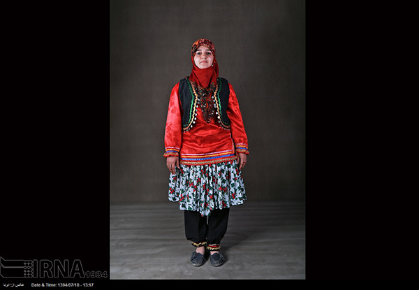 30- Mazandaran Province