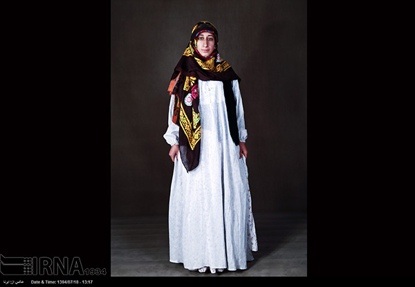 4- East Azerbaijan Province