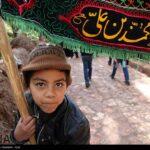 Abyaneh15