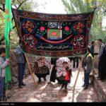 Abyaneh17