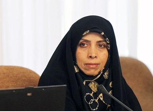 Aminzadeh