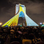 Azadi Tower_3365
