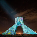 Azadi Tower_3379