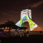 Azadi Tower_3398