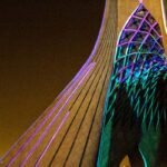 Azadi Tower_3412