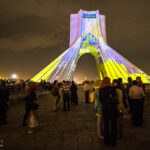 Azadi Tower_3459