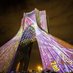 Azadi Tower_3478