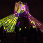 Azadi Tower_3503
