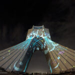 Azadi Tower_G0189077
