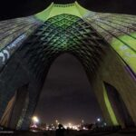 Azadi Tower_G0209099