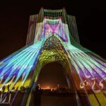 Azadi Tower_IMG_8776