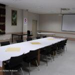 Cancer specialty center_153