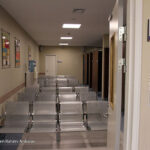 Cancer specialty center_252