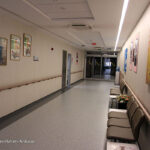 Cancer specialty center_390