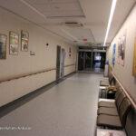 Cancer specialty center_390